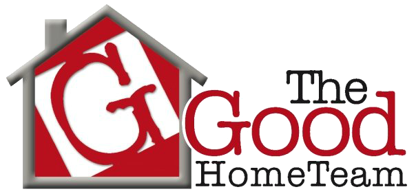 The Good Home Team, eXp Realty, Nick Good